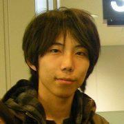 Shingo H.