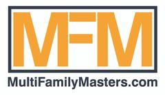 MultiFamilyMasters