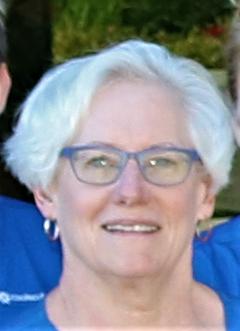 Mary Ellen M.