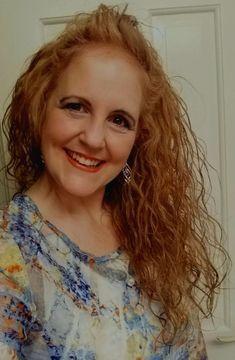 Kimberly Ann J.