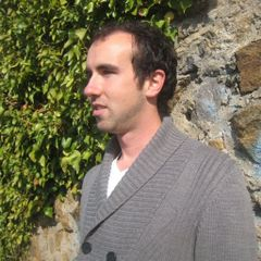 Dario S.