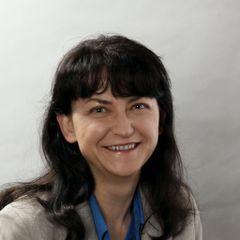 Julia R.