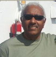 Melvin H.