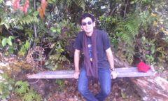 Erick A.