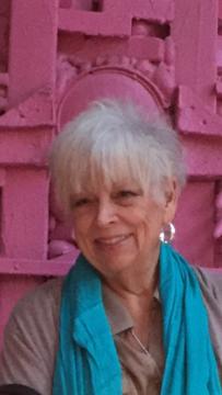 Lynne L