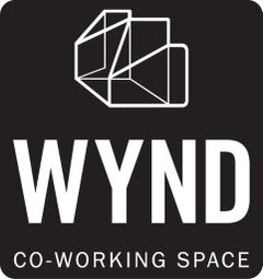 WYND Co-working S.