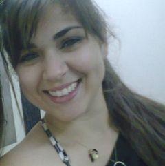Mariane Affonso M.