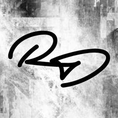 Rohit D.
