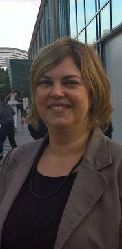 Ana J.