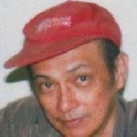 Alan F.