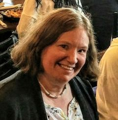 Diane B.