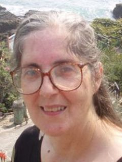 Donna S.