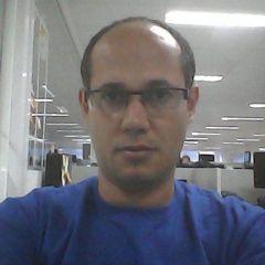 ALEXANDRE MÁVIO BARBOSA DA S.