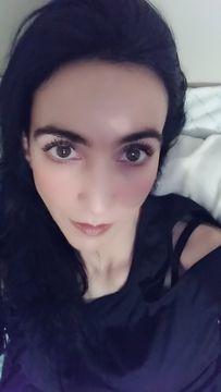 Meetup-Speed-Dating orlando Nur sexitool.com einhaken