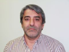 Luis Jacinto V.
