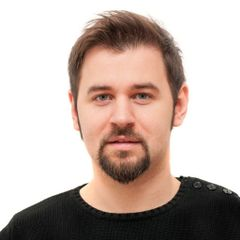 Zamir C. H.