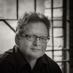 Sven G.