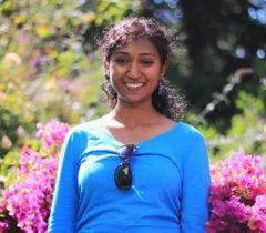 Lakshmi G.