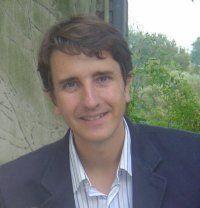 Mathias E.