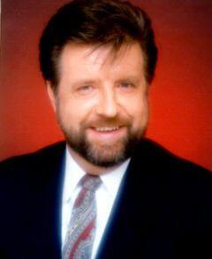 William S.