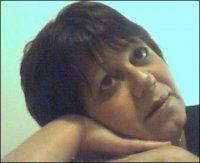 Miriam T.
