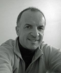 Paul B