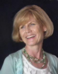 Jane V.
