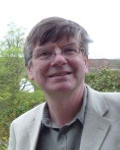 Rupert B.