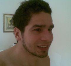 Oscar Leonardo Quintero Y.