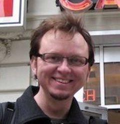 Scott O.