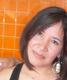 MARLEN PINEDA S.
