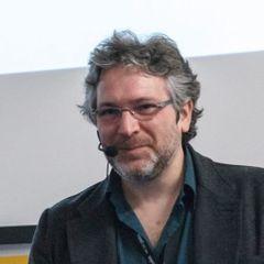 Alessio R.
