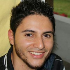 Camilo Z.