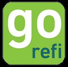 GoRefi