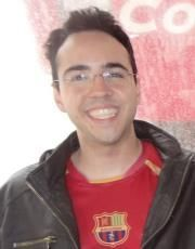 Alex D.