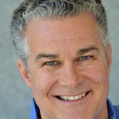 actor mark h.