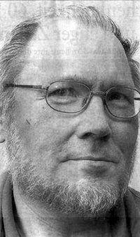 Herbert Z.