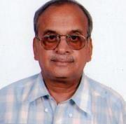 Ranganath N.