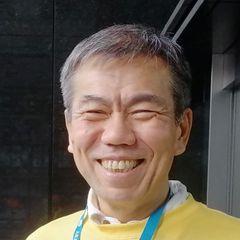 Hideaki S.