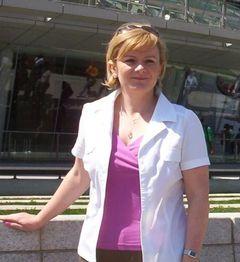Beata A.