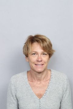 Isabelle P.