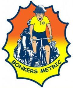 Bonkers B.