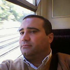 Francesco L.