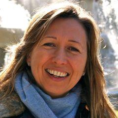 Silvia N.
