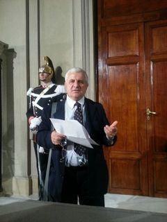 AVV.UGO MORELLI-ROMA C.