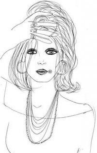 Desiree C.
