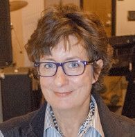 Elisabeth N