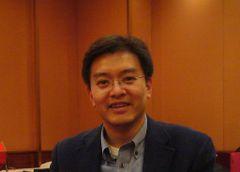 Jerry Z.