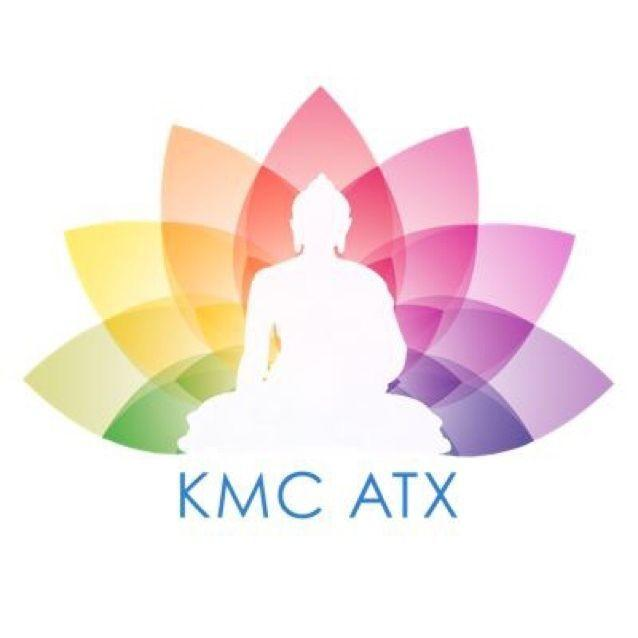 austin buddhist single women Welcome to our reviews of the yourcupidmatches chat moongirlx  ranching single women buddhist temples in los angeles  austin groups buddhism facts and beliefs.