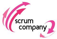 Scrum C.